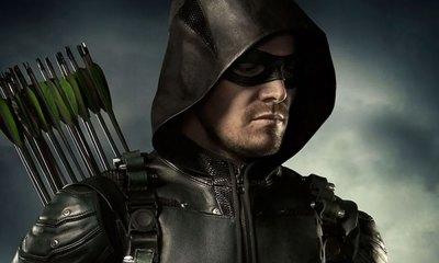 'Arrow' llegará a su fin
