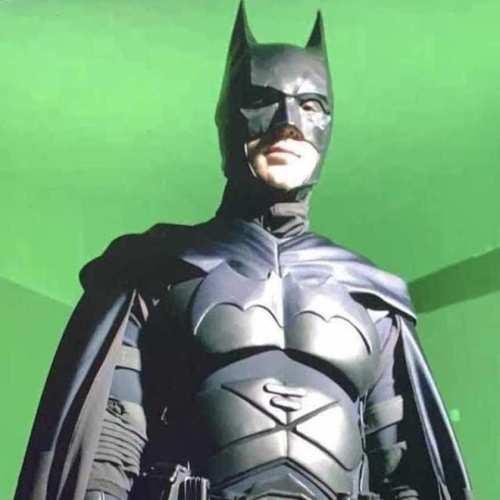Así lucirá un adolescente 'Batman' en el final de la serie 'Gotham' Batman-en-Gotham-500x500