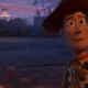 juguetes modernos que deberían estar en 'Toy Story 4'