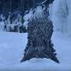 quinto trono de 'Game of Thrones'