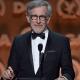 Spielberg quiere vetar a Netflix de los Oscar