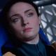 tercer trailer de 'X Men: Dark Phoenix'