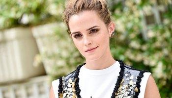 Emma Watson a las películas de Marvel