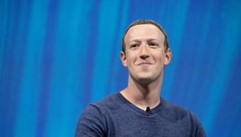 Zuckerberg y Facebook prometen mayor seguridad