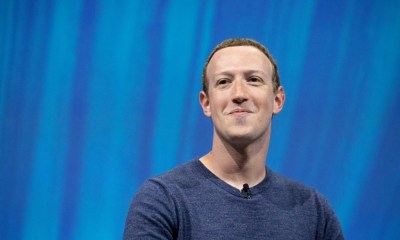 Zuckerberg y Facebook prometen mayor seguridad