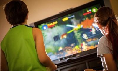 Pros y contras de ser un 'Green Gamer'
