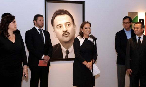 Historias de crímenes que podrían ser adaptadas como serie de televisión Jose-Francisco-Ruiz-Masseu-600x360
