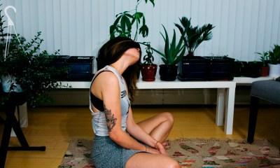 Aplicaciones para alcanzar el mindfulness