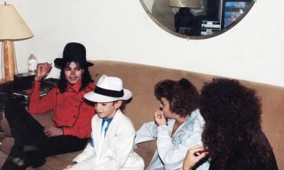 No sólo fueron Wade Robson y James Safechuck los niños que denunciaron a Michael Jackson por abuso sexual. La lista es bastante larga y turbia | Foto: HBO