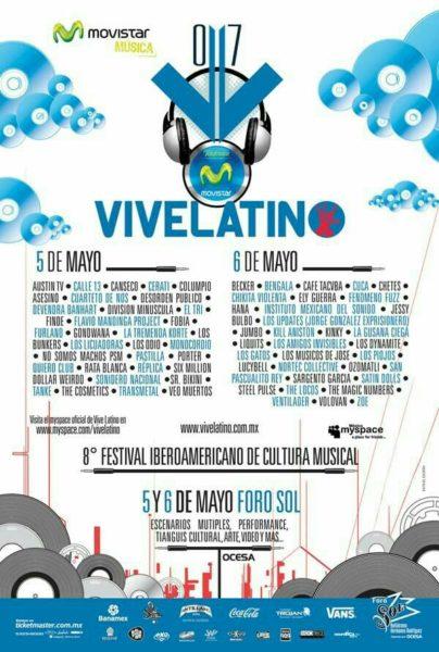 ¿El Vive Latino se convirtió en otro Corona Capital? vekikjgyihsz63ef5q1h