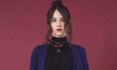 Ximena Sariñana en concierto, conciertos en el Auditorio Nacional, agenda cultural CDMX