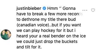 Shawn Mendes y Justin Bieber se enfrentan por ser el 'Príncipe del Pop' Captura-de-pantalla-2019-04-08-a-las-14.51.29