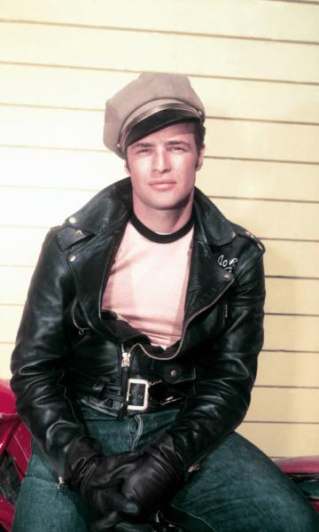 Marlon Brando: El lado oscuro del actor más querido de Hollywood Dise%C3%B1o-sin-t%C3%ADtulo-73