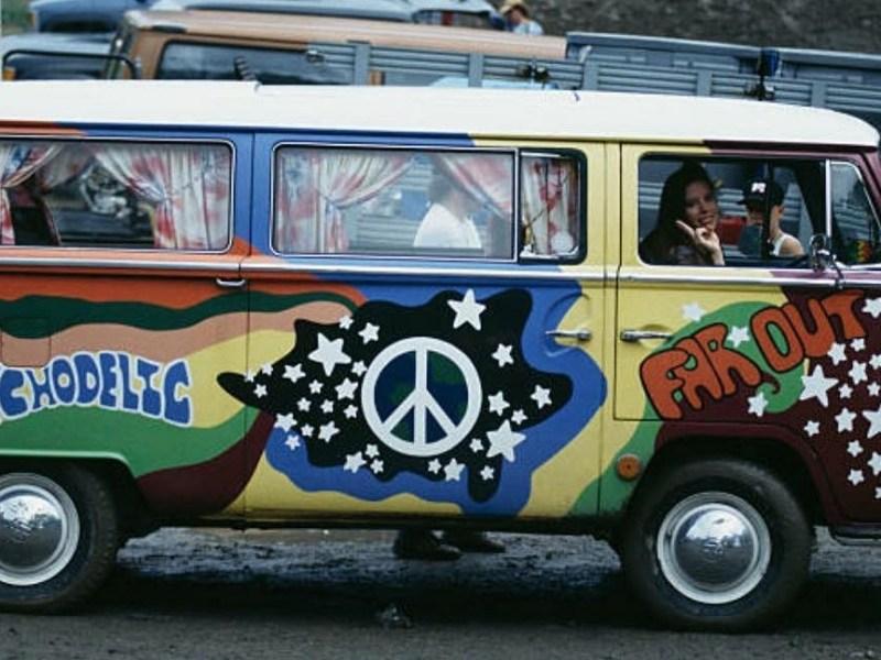 Woodstock no se llevará a cabo