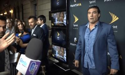Eduardo Yáñez llegó a un acuerdo millonario con periodista