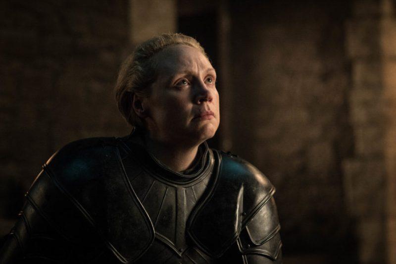 """Segundo capítulo de la última temporada de 'Game of Thrones': """"A Knight of The Seven Kingdoms"""" GAME-OF-THRONES-S8-EP-2-2"""