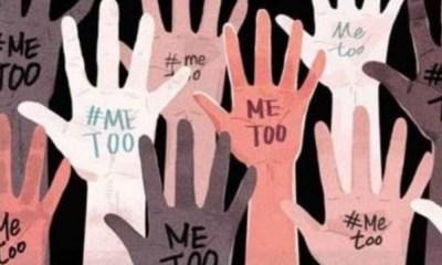#MeTooMusicosMexicanos llegó a su fin