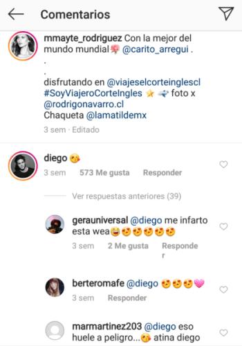 ¿Diego Boneta ya tiene nuevo romance? Screenshot_2019-04-11-08-40-18-1-350x500