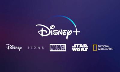 Lo que tiene que hacer Disney +