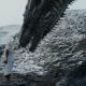 cuarto episodio de la última temporada de 'Game of Thrones'