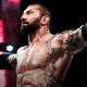 Batista anunció su retiro de la WWE