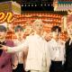 BTS estrenó 'Boy With Luv'