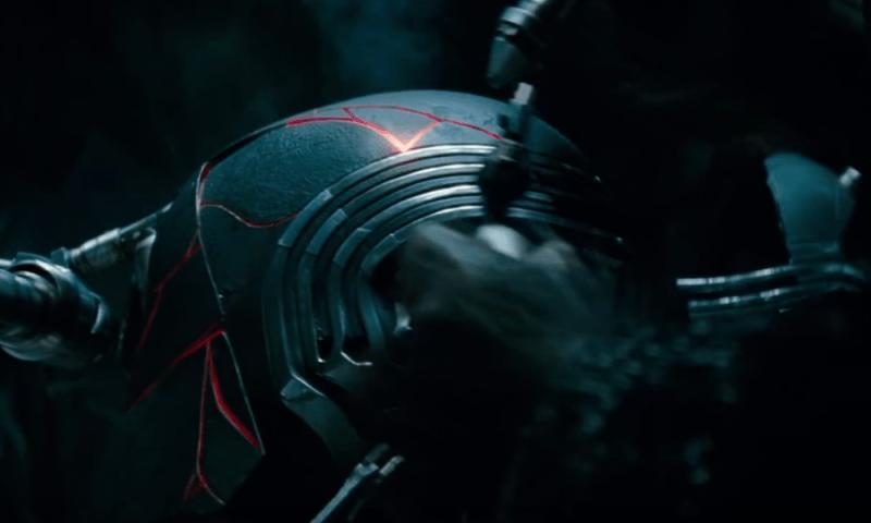 Las cosas que no notaste en el trailer del 'Episodio IX' de 'Star Wars' dise%C3%B1o-34