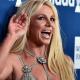 Britney Spears dio un mensaje a sus fans