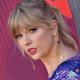 Taylor Swift donó a organización LGBTQ
