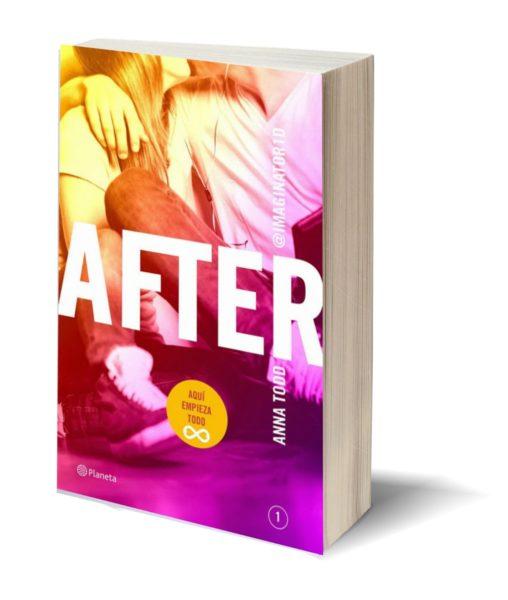 Los datos de 'After' que te harán un experto libro-after-1-aqui-comienza-todo-anna-todd-D_NQ_NP_523021-MLM20699312628_052016-F