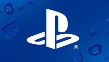 primeros detalles del 'Playstation 5'