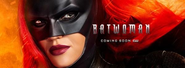 Revelan el primer teaser de 'Batwoman', la nueva serie del 'Arrowverse' Batwoman-Cover-600x222