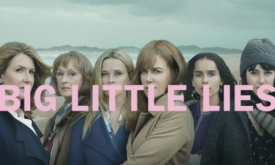 nuevo trailer de 'Big Little Lies'