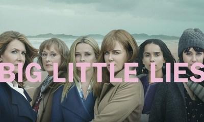 nuevo trailer de 'Big Little Lies'
