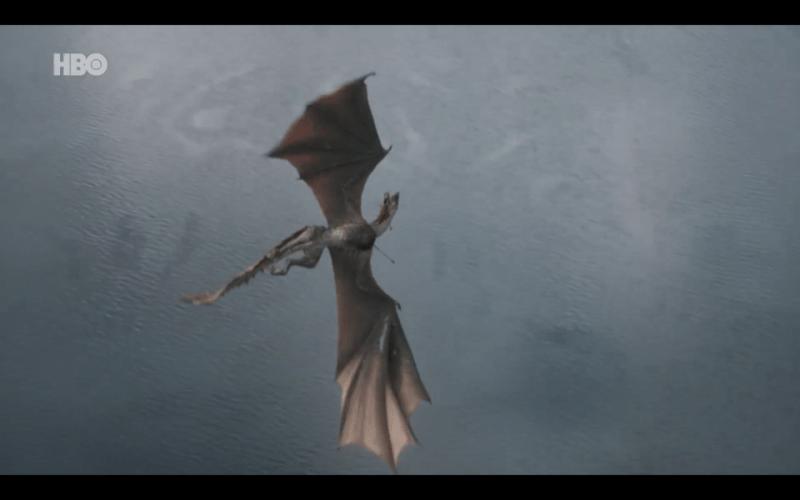 Cuarto capítulo de la última temporada de 'Game of Thrones': 'The Last of The Stark' Captura-de-pantalla-2019-05-06-a-las-12.11.17-a.m.