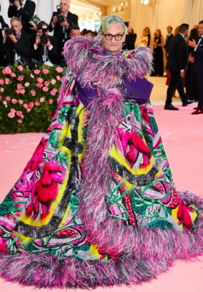 La moda llegó a Nueva York con los outfit de la 'Met Gala 2019' Captura-de-pantalla-2019-05-06-a-las-19.18.28