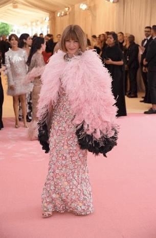La moda llegó a Nueva York con los outfit de la 'Met Gala 2019' Captura-de-pantalla-2019-05-06-a-las-19.20.48