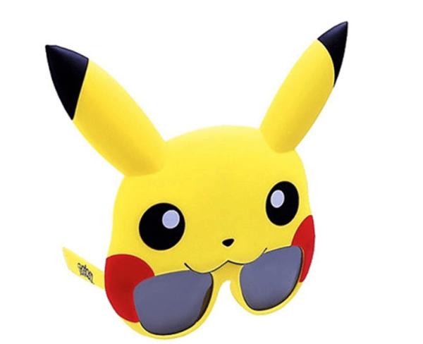 Los artículos de Pokémon que no pueden faltar para ser un gran maestro Captura-de-pantalla-2019-05-08-a-las-16.47.53-600x488