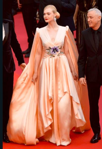 Así fue la alfombra roja de la 72 edición del Festival de Cannes Captura-de-pantalla-2019-05-14-a-las-18.43.22