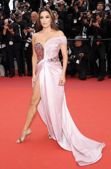 Así fue la alfombra roja de la 72 edición del Festival de Cannes Captura-de-pantalla-2019-05-14-a-las-18.43.43