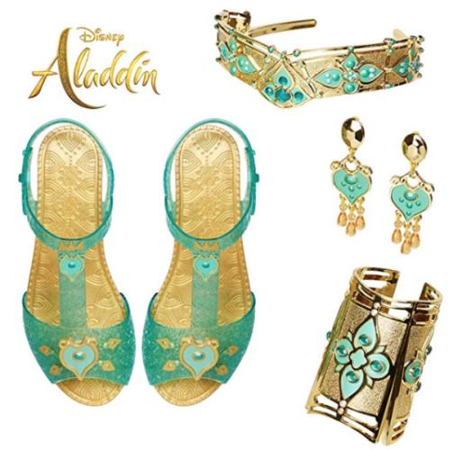 Los productos de 'Aladdin' que te harán sentir como en 'Agrabah' Captura-de-pantalla-2019-05-23-a-las-14.36.29-513x500