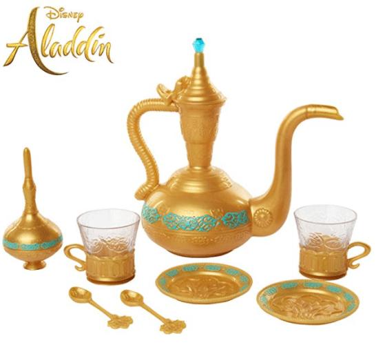 Los productos de 'Aladdin' que te harán sentir como en 'Agrabah' Captura-de-pantalla-2019-05-23-a-las-14.49.07-559x500