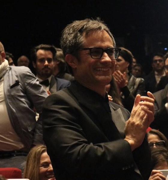 'Chicuarotes' en Cannes