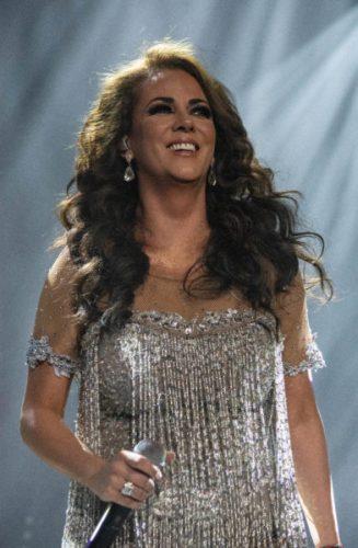 Edith Márquez festejó 35 años de carrera con un concierto único DSC_4467-327x500