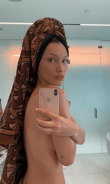 Bella Hadid subió un video sensual en Instagram y enseguida lo eliminó Dise%C3%B1o-sin-t%C3%ADtulo-115