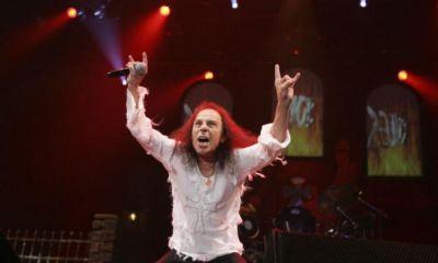 la señal más famosa del rock