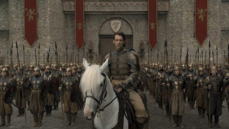 """Quinto capítulo de la última temporada de 'Game of Thrones': """"The Bells"""" GAME-OF-THRONES-S8-EP-5-PRE-AIR-IMAGES-5"""