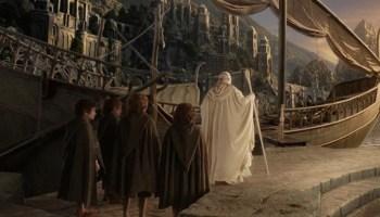 Amazon contrató a guionista de 'Game of Thrones'
