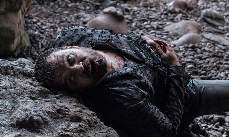 """Quinto capítulo de la última temporada de 'Game of Thrones': """"The Bells"""" The-Bells-Game-of-Thrones-13"""