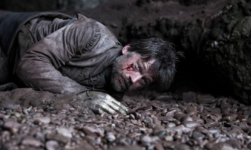 """Quinto capítulo de la última temporada de 'Game of Thrones': """"The Bells"""" The-Bells-Game-of-Thrones-14"""